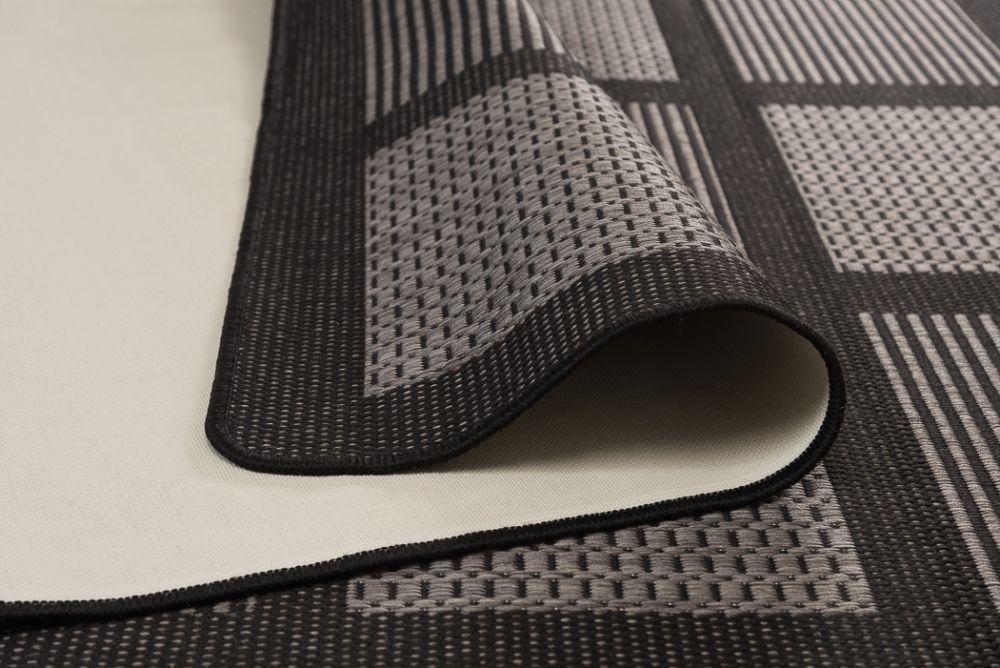 Brick Line Grey/Black 240x330