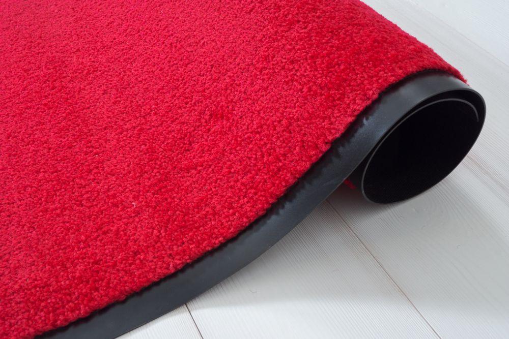 Clean Rot 60x90
