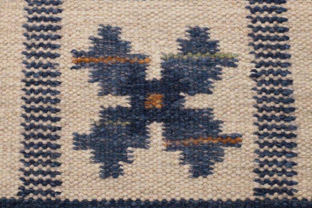 Floda Blau 230x330