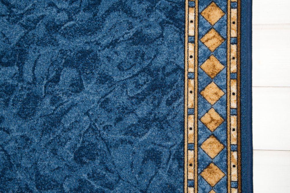 Riva blau