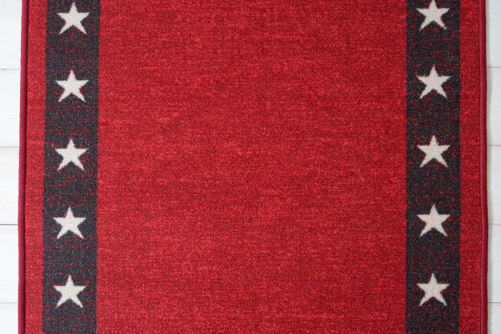 Star Rot