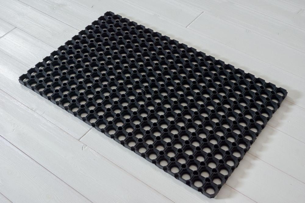 Rubicon 100x150