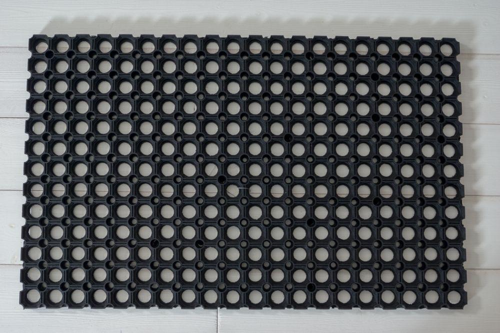 Rubicon 80x120