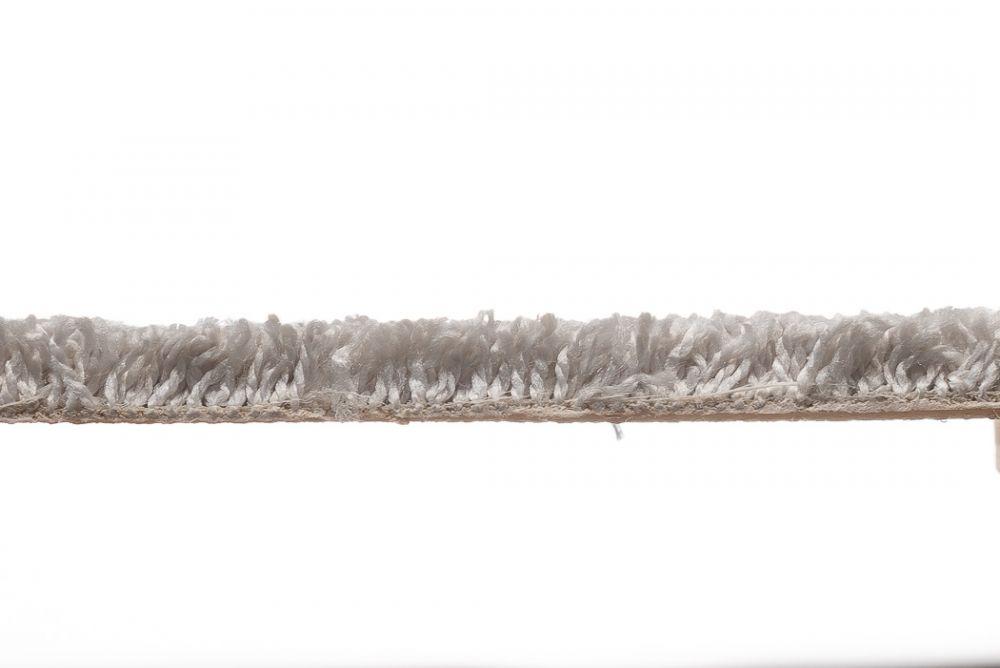 Tender Silber
