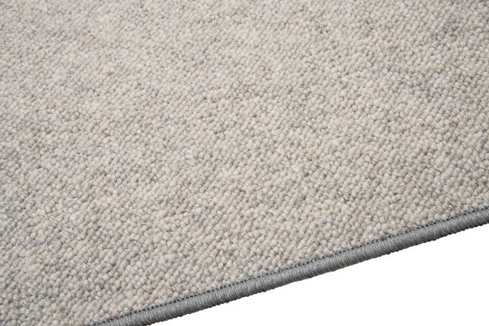 Woolberber grau
