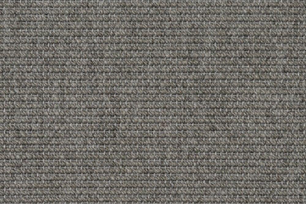 Inca 2 Grau