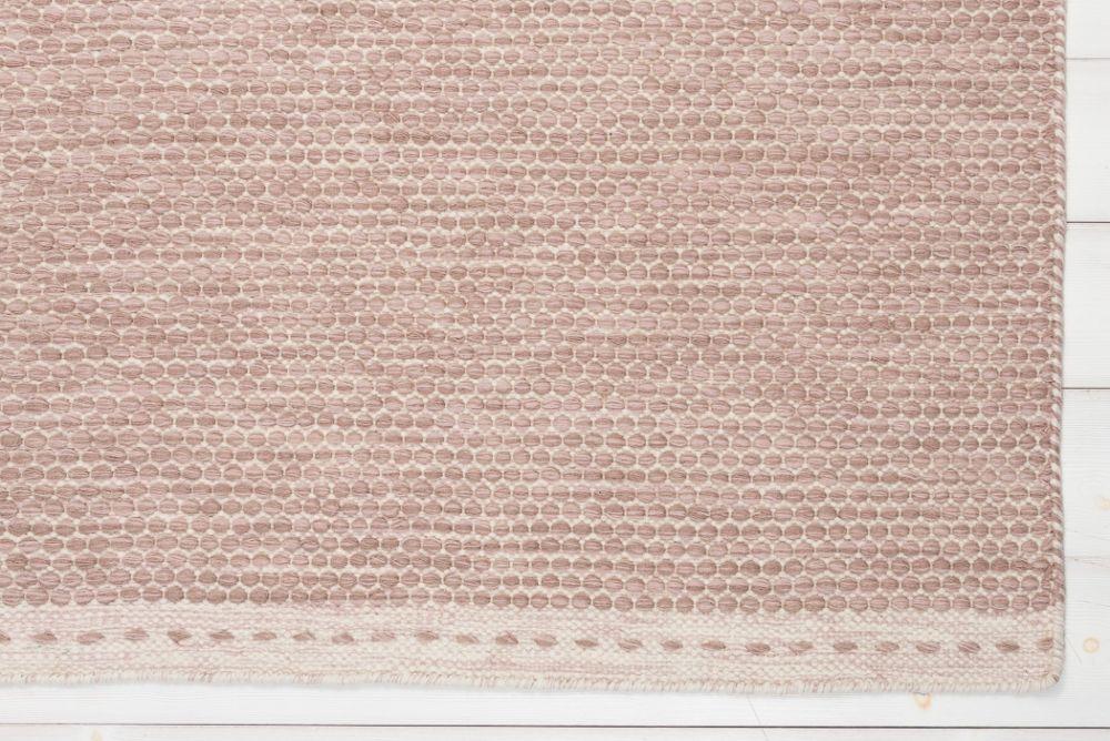 Kuala Pink 140 x 200 cm