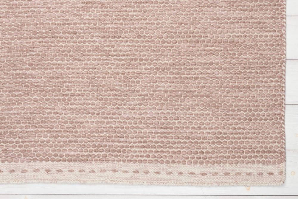 Kuala Pink 170 x 230 cm