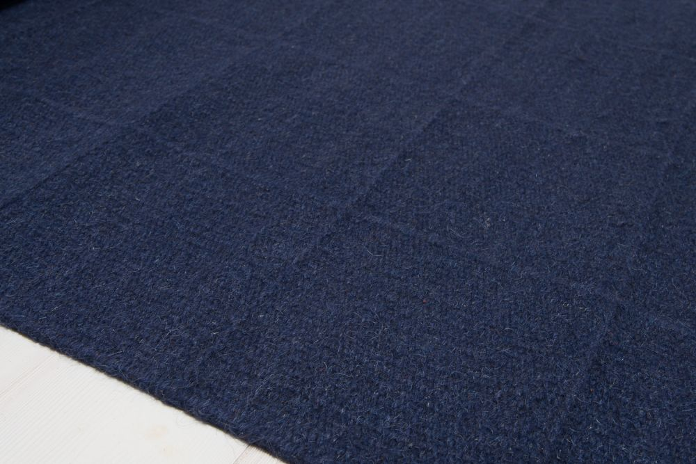 Luxor Blau 80x300