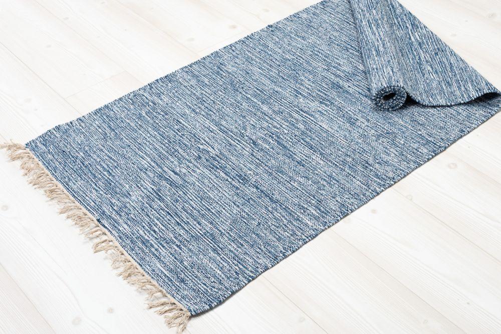 Torpa Blue 75x180