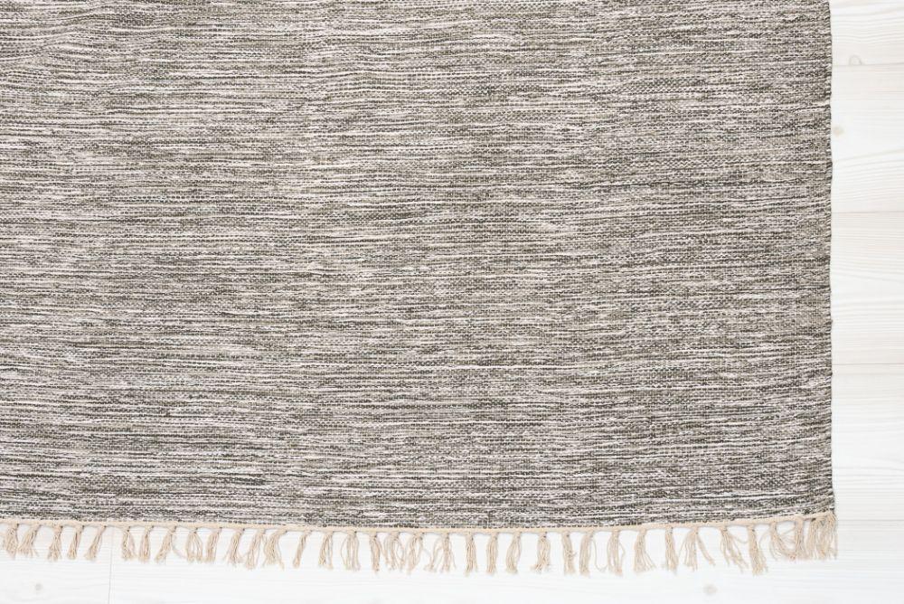 Torpa Gray 160x230