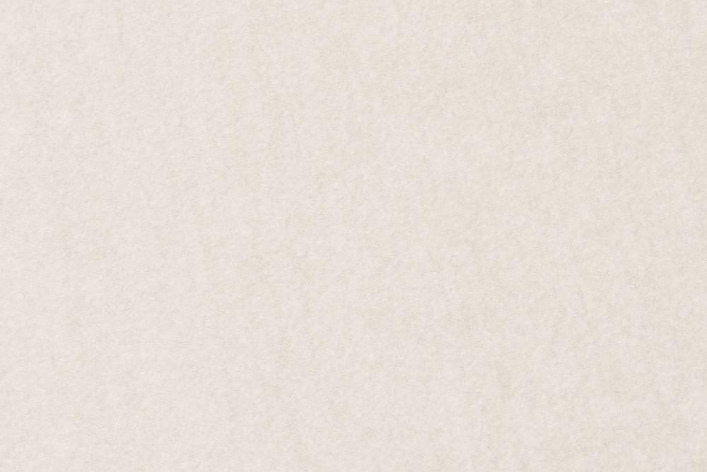 Velvet Weiß