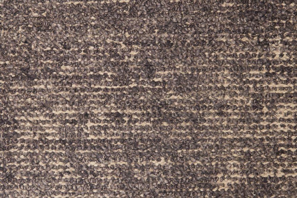 Vintage Dunkelgrau 160x230