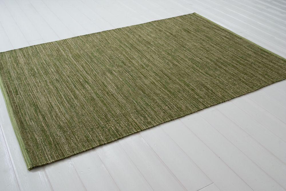 Sindra Grün 200x300