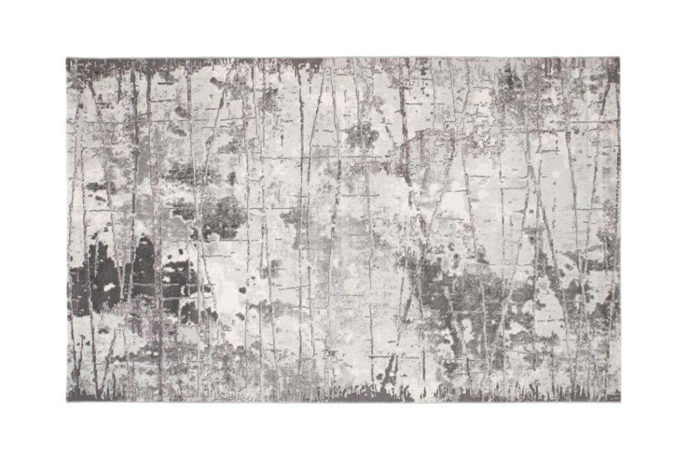 Scala Gray 133x190