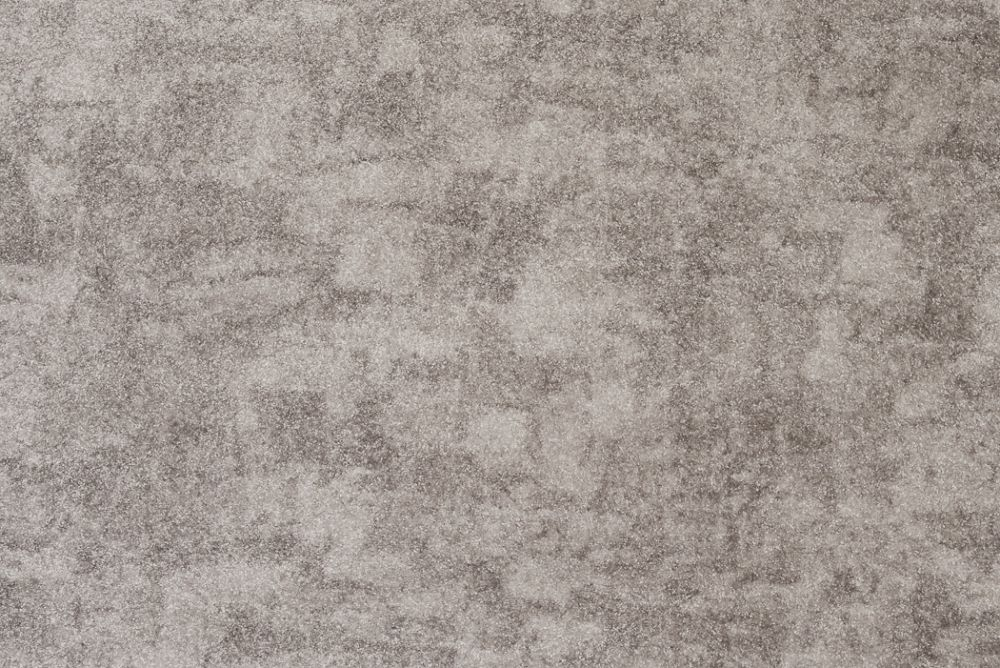 New Marble taupe