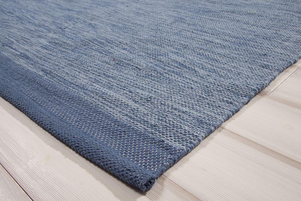 Heby Blau 160x230