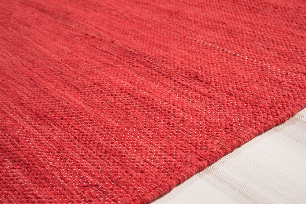 Heby Rot 70x200