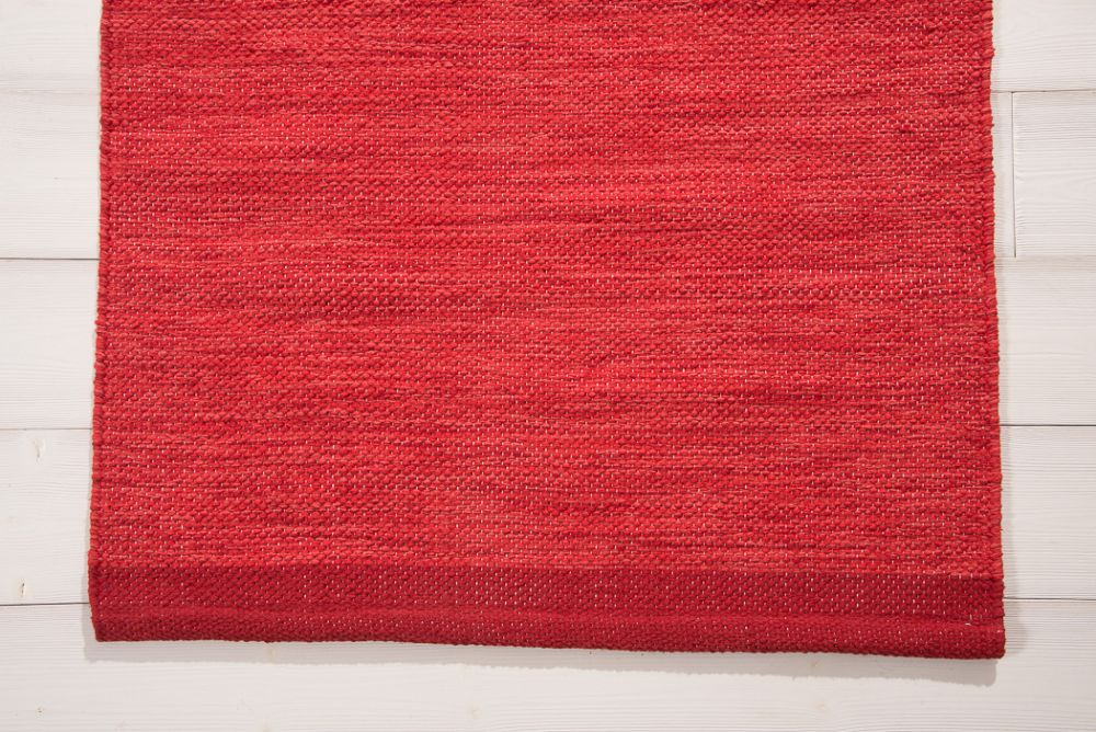Heby Rot 70x300