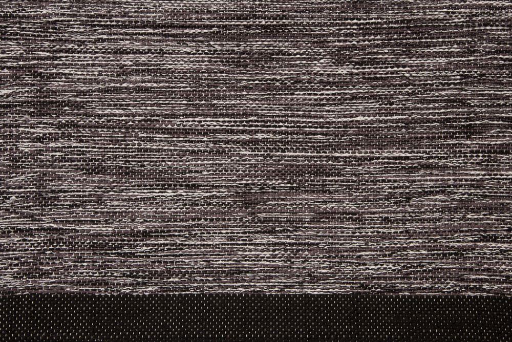 Heby Schwarz-Weiß 160x230