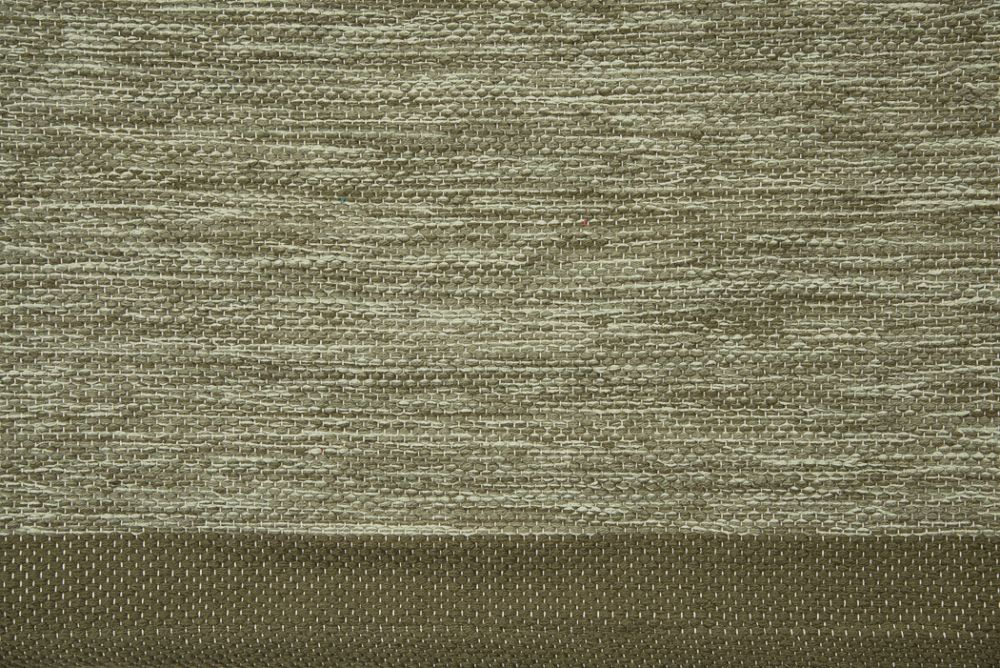 Heby Grün 135x190