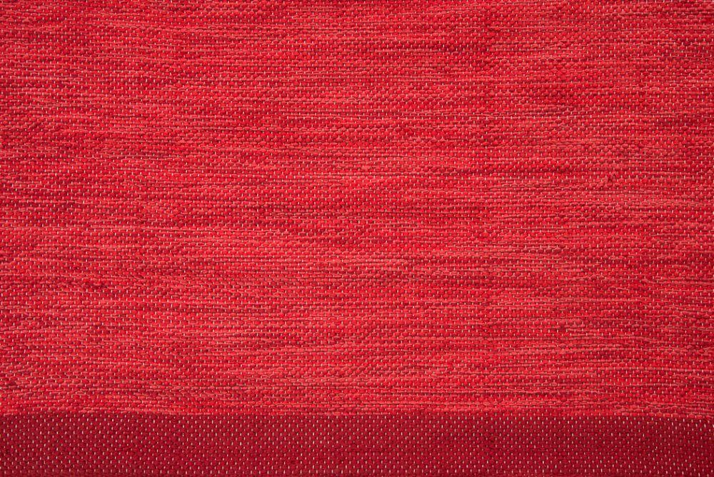 Heby Rot 135x190