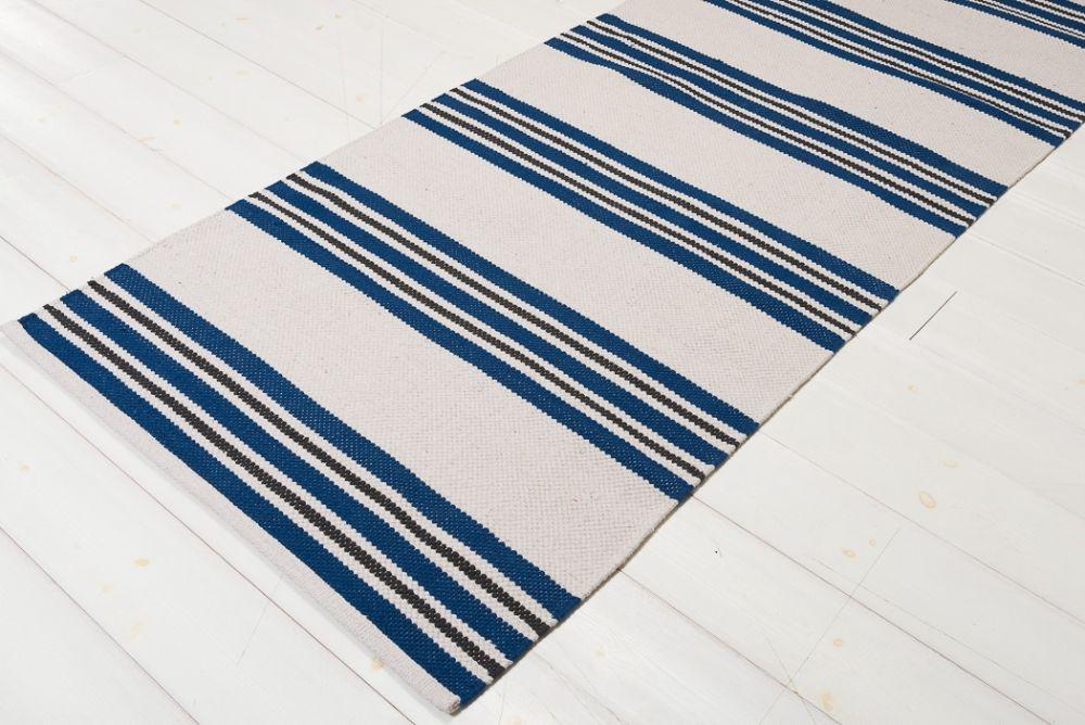 Torekov Blue 80x250
