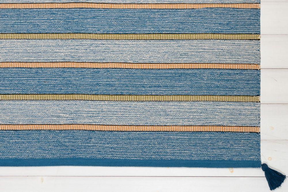 Skagen Blue 170x230