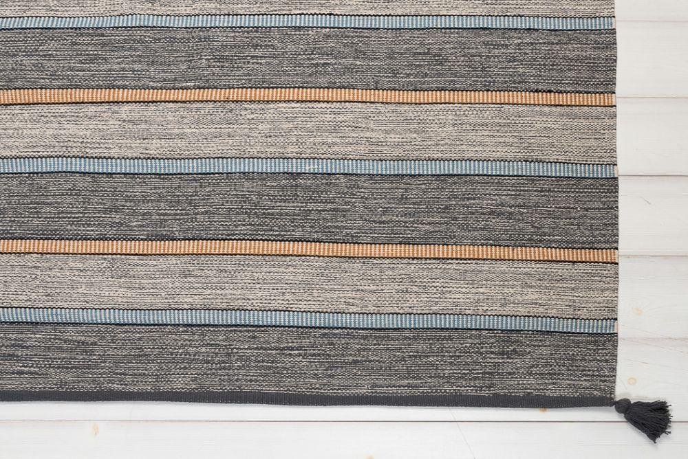 Skagen Gray 170x230