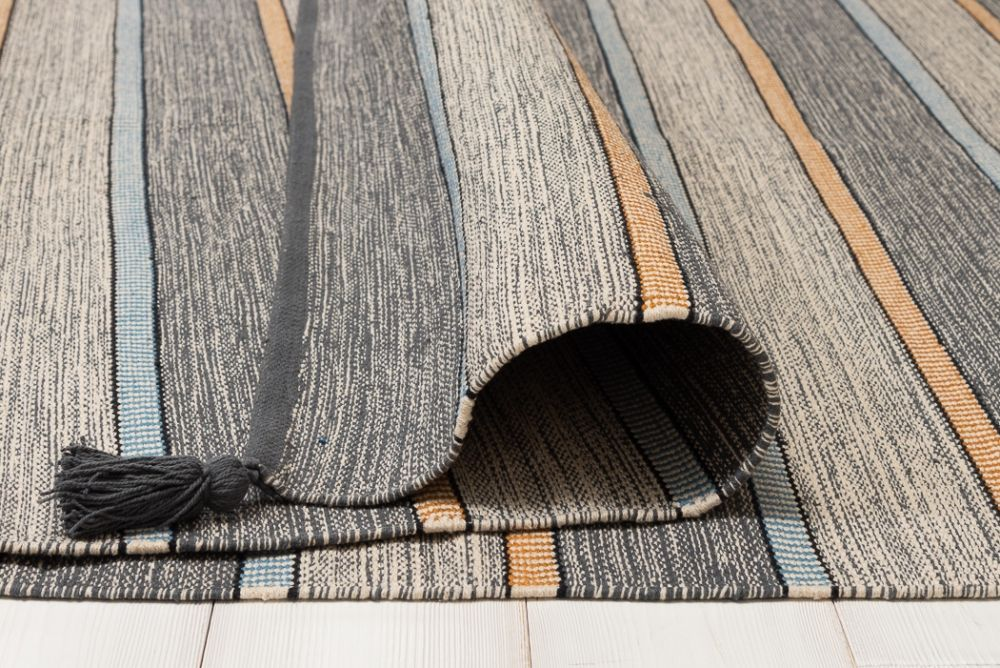 Skagen Gray 140x200