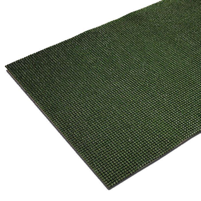 Expoturf Grün