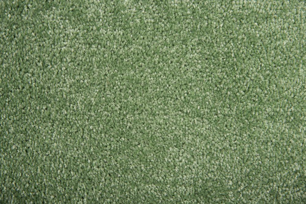 Unique Grün