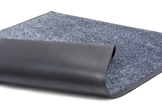 Fußmatten & Schmutzfangmatten