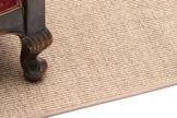 Teppiche nach Maß