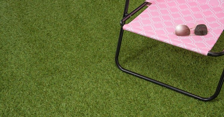 Outdoor-Teppiche & Balkon-Teppiche