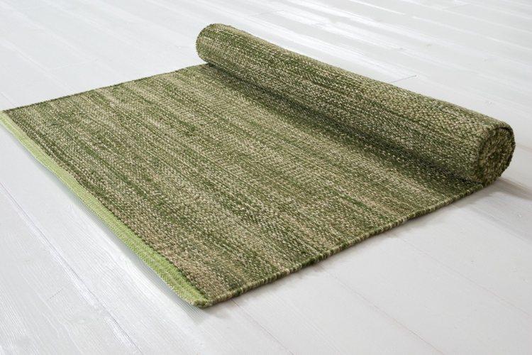 Kleinere & Längliche Teppiche