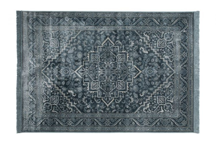 Große Teppiche