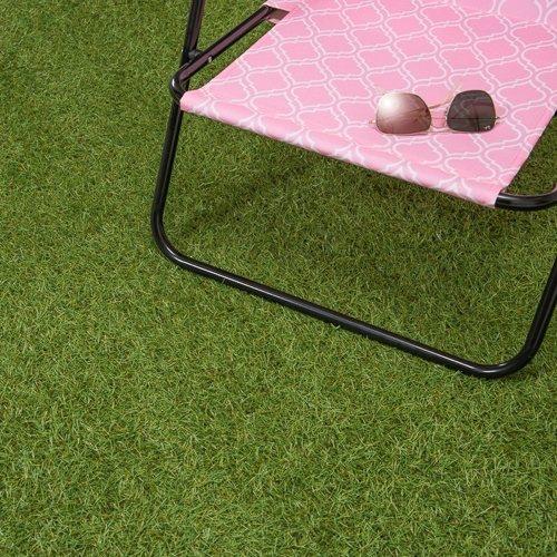 Outdoor-Teppiche & Balkon-Teppich